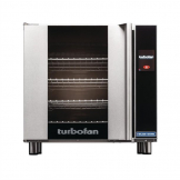 Blue Seal Turbofan Convection Oven E32T4