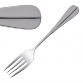 Olympia Baguette Table Fork