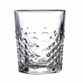Artis Carat Double Old Fashioned Glass 350ml (Pack of 12)