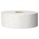Tork Jumbo Toilet Paper 2-Ply 360m (Pack of 6)
