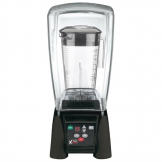 Waring Xtreme Hi-Power Blender MX1100