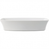 Revol Alexandrie Rectangular Roasting Dishes 385x 250mm