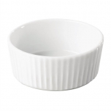 Revol Miniature Petit Four Dishes 60mm (Pack of 6)
