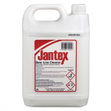 Jantex Beer Line Cleaner Concentrate 5Ltr