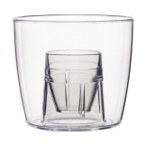 Bomber Cups (Pack of 10)