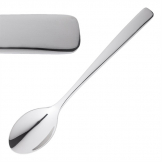 Elia Virtu Service Spoon (Pack of 12)