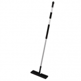 Scot Young SYR Dual Spray Mop Frame and Handle