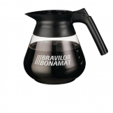 Bravilor Coffee Jug