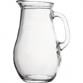 Utopia Bistro Jugs 1.8Ltr (Pack of 6)