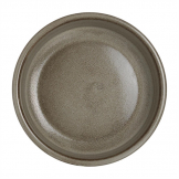 Robert Gordon Pier Round Deep Dishes 165mm (Pack of 24)