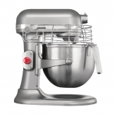 KitchenAid Professional Stand Mixer 5KSM7990XBSM