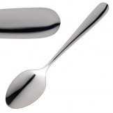 Abert City Service Spoon (Pack of 12)