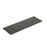 Olympia Natural Slate Rectangular Display Trays 300mm (Pack of 4)