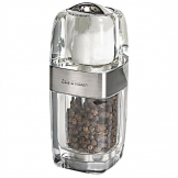 Cole & Mason Seville Combi Salt and Pepper Mill