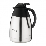 Olympia Insulated Tea Jug 1.5Ltr