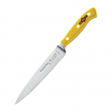 Dick Premier Plus HACCP Slicer Yellow 18cm