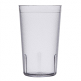 Kristallon Polystyrene Tumblers 284ml (Pack of 12)