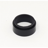 Dynamic Motor Bearing Sleeve 7912