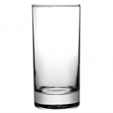Olympia Hi Ball Glasses 285ml x48