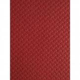 Paper Tablemat Bordeaux (Pack of 500)