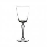 Libbey Speakeasy Cocktail Wine Glasses 240ml 8.5oz (Pack of 12)