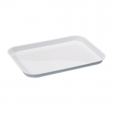 Stewart High-Impact ABS Food Tray 350mm