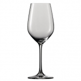 Schott Zwiesel Vina Crystal White Wine Goblets 279ml (Pack of 6)