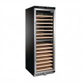 Polar 155 Bottle Dual Zone Wine Fridge