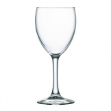 Arcoroc Princesa Wine Glasses 310ml (Pack of 24)