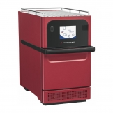 Merrychef Eikon E2S SP 1kW High Speed Oven Single Phase Red
