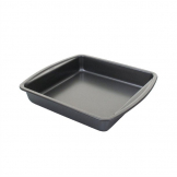 Avanti Non Stick Square Cake Tin 230mm