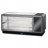 Lincat Seal 500 Refrigerated Self Service Merchandiser D5R/125S