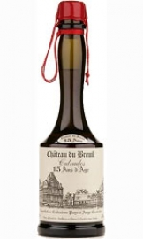 Image of Chateau du Breuil - 15 Year Old