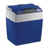 Mobicool Thermoelectric Cool Box 29Ltr