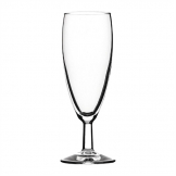 Utopia Banquet Champagne Flutes 155ml (Pack of 12)