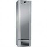 Gram Eco Midi 1 Door 407Ltr Cabinet Meat Fridge R600a M 60 CCG 4S