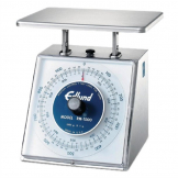 Edlund RMD-1000 Mechanical Scale