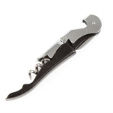 Olympia Waiter's Friend Corkscrew Black