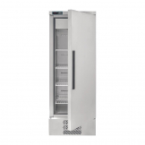 Williams Single Door 410Ltr Upright Freezer LA400-SA