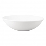 Dudson Chefs Bowl White 254mm