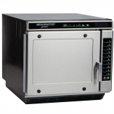 Menumaster Jetwave High Speed Oven JET514V