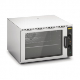 Buffalo Convection Oven 50Ltr