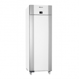 Gram Eco Plus 1 Door 610Ltr Meat Fridge White M 70 LCG C1 4N