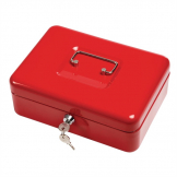 Phoenix Cash Box 90 x 250 x 180mm