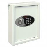 Phoenix Key Safe KS0032E