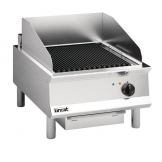 Lincat Opus 800 Electric Chargrill OE8413