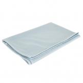 Jantex Microglass Cloth