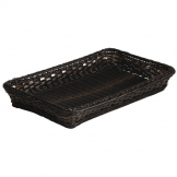 APS Frames Polyratten Basket GN 1/1 65mm