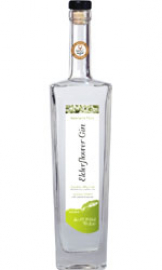 Image of Knockeen Hills - Elderflower Gin 43%