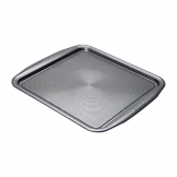 Circulon Square Baking Tray 370mm